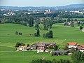Kempten Mang - panoramio.jpg
