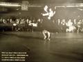 Ken Ota Shiela Sloan Dance.png