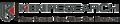 Ken Research Logo.png