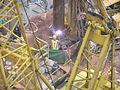 Kennedy Town Station welding drill tube.jpg
