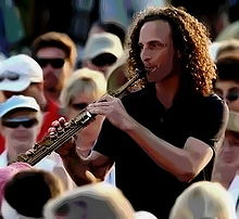 Kenny G photo.jpg