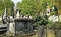 Kensal Green Cemetery 15042019 010 5819.jpg