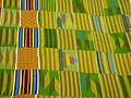 Kente Cloth MET 1972.56.1 d2.jpg