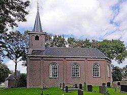 Kerk Hiaure.jpg