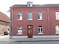 Kerken Baudenkmal 120 Dennemarkstraße 51.jpg