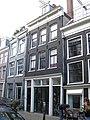 Kerkstraat 93.JPG