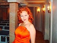 Kermes, Simone (soprano).jpg