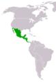 Kesk-Ameerika.png