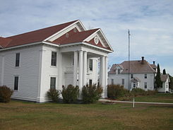 Keweenaw Court House & Jail.jpg