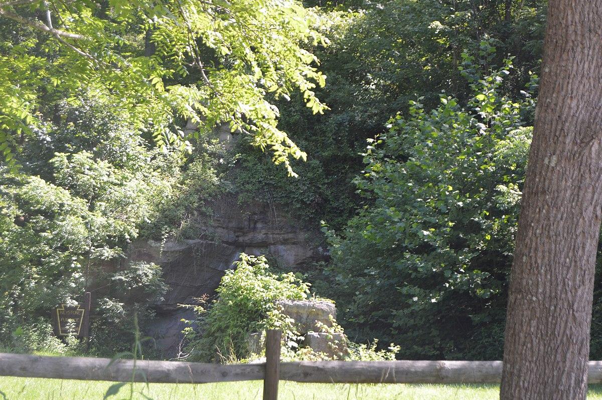 Bloomfield Township Jackson County Ohio Wikipedia