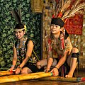 KgKuaiKandazon Sabah Monsopiad-Cultural-Village-DansePerformance-12.jpg