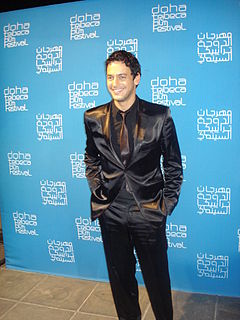 Kal Naga Egyptian actor