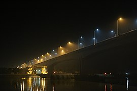 Khanjahan Ali Bridge 2.jpg