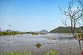 Khao Sam Roi Yot National Park No.6.jpg