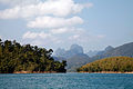 Khao Sok National Park No.13.jpg
