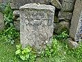 Khatchkars in Nor Varagavank (33).jpg