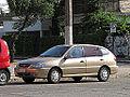 Kia Rio II Look 1.3 RS 2005 (15210275483).jpg