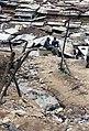 Kibera slum, Nairobi, by Michael E. Arth.jpg