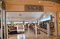 Kicks Skellefteå 20140722.jpg