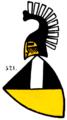 Kienberg-Wappen ZW.png