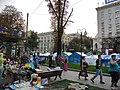 Kiev. August 2012 - panoramio (427).jpg