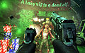 Killing Floor Shot00001.jpg