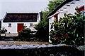 Kilmacrenan - Cottage - geograph.org.uk - 1330990.jpg