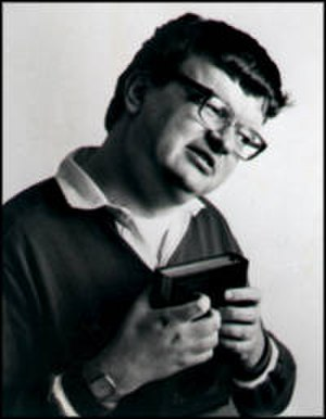Exceptional memory - Kim Peek, diagnosed with Savant syndrome