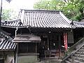 Kimiidera dainichido.jpg