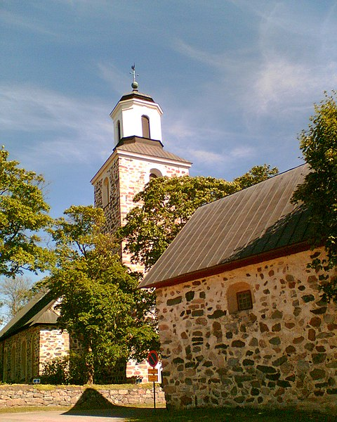 File:Kimito church.jpg