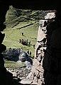 Kinbane Castle - geograph.org.uk - 471761.jpg