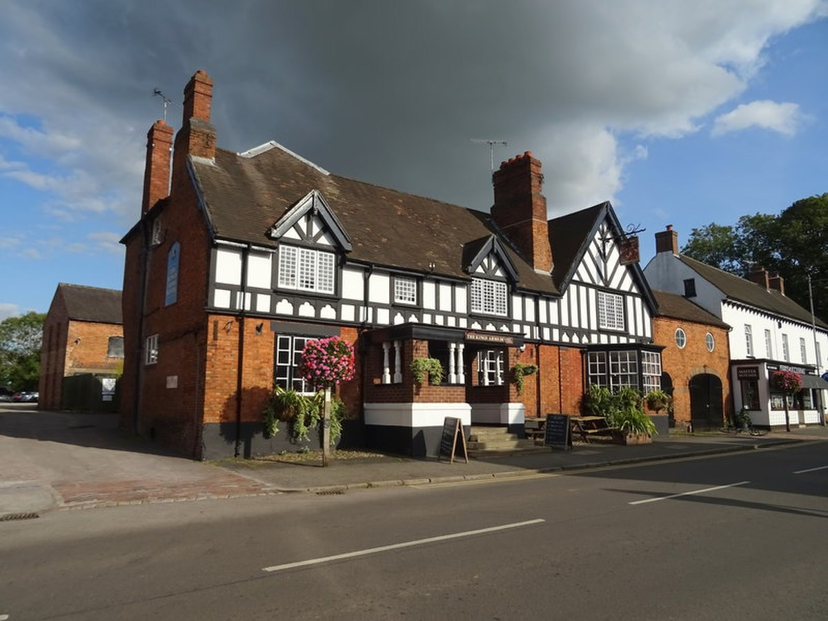 King's Arms, Eccleshall.jpg
