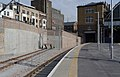 King's Cross railway station MMB 25.jpg