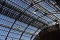 King's Cross railway station MMB 41.jpg