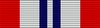 King's Medal for Courage.png