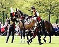 King's Troop Royal Horse Artillery (16824551084).jpg