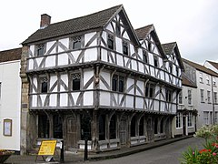 King John's Hunting Lodge, Axbridge.jpg