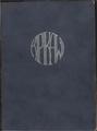 Kipikawi 1923.pdf