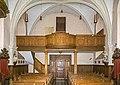 Kirche Colpach-Bas 06.jpg