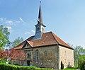 Kirche Jechaburg.JPG