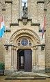 Kirche Larochette 03.jpg