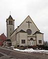 Kirche Reckange-Mess 01.jpg