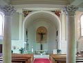Kirche inzersdorf.jpg