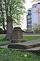 Kirchhof St. Pauli (Hamburg-Altona-Altstadt).2.ajb.jpg