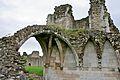 Kirkham Priory 24.jpg