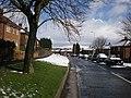 Kirkholt near Ludgate Road - panoramio.jpg