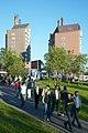 Kiruna - KMB - 16001000009444.jpg