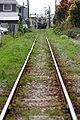 Kishu Railway Kiha 600 006.JPG