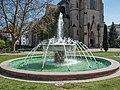 Kissingen Marienbrunnen 0417RM0510.jpg