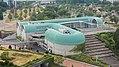Kitakyusyu Central Library.jpg